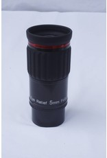 Arcturus Arcturus Ebony 5mm 70 Degree SWA
