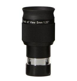 "Olivon 58deg Field of View HD 5mm 1.25"" eyepiece"