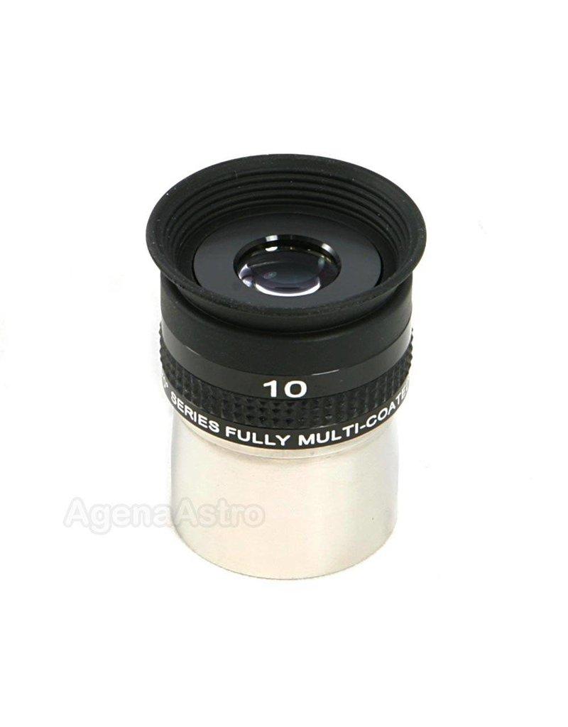 Arcturus Arcturus SWA 10mm 1.25