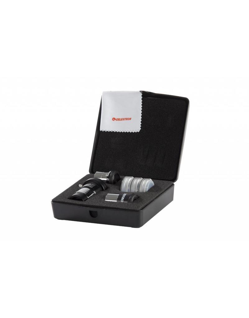 Celestron Celestron AstroMaster Eyepiece Accessory Kit