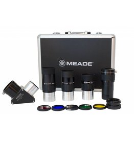 "Meade Meade Series 4000 2"" Eyepiece and Filter Set"