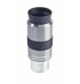 Celestron Celestron Omni Series 1.25 in - 40mm