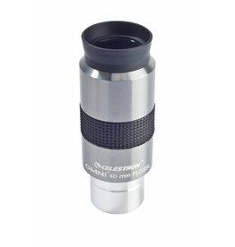 Celestron Celestron Omni Series 1.25 in - 40mm
