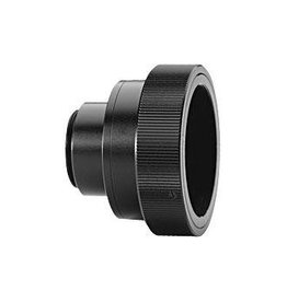 Arcturus Arcturus 1.25 Male Nosepiece to C Mount Male Thread Adapter
