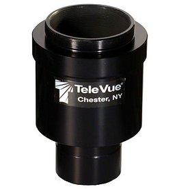 TeleVue Tele vue Camera Adapter 1.25