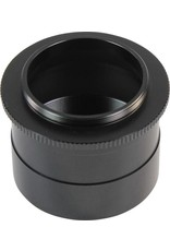 Arcturus Arcturus 2 Inch Camera Adapter (Low Profile)