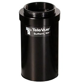 "TeleVue Tele Vue ACM2000 2"" Camera Adapter"
