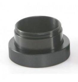 Antares SCT-T Thread Adapter (Short - 30mm)