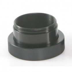 Antares SCT-T Thread Adapter (Short - 30mm)