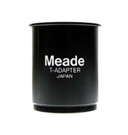 Meade Meade #62 T-Adapter #07352 (SCT thread)