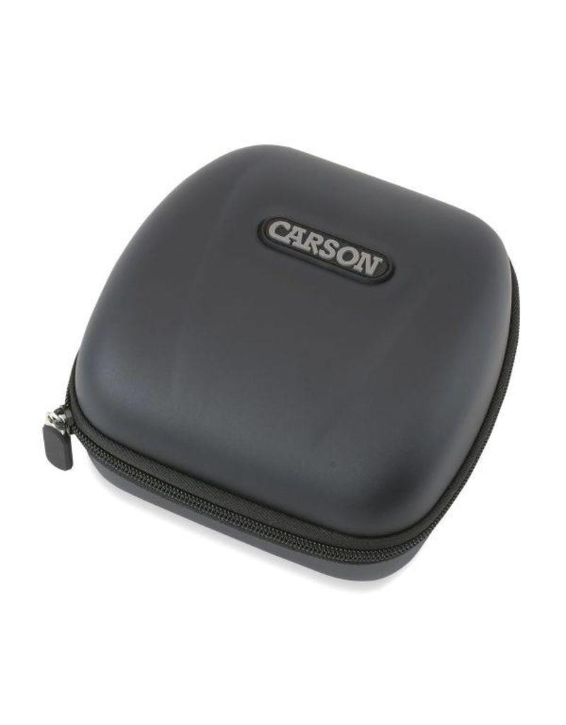 Carson HookUpz Universal - IS-200