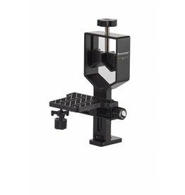 Celestron Celestron Universal Camera Platform