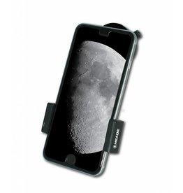 Meade Meade Smart Phone Adapter
