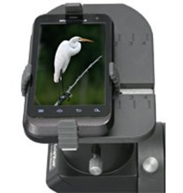 TeleVue Televue FoneMate / Digiscoping Adapter