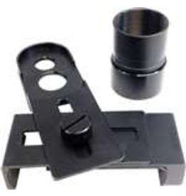 iOptron IOptron Universal Smartphone Eyepiece Adaptor