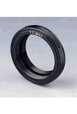 T Mount Adapter Ring Yashica Contax