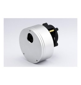 QHY QHY miniCAM5F Mono with 9 position Filter Wheel
