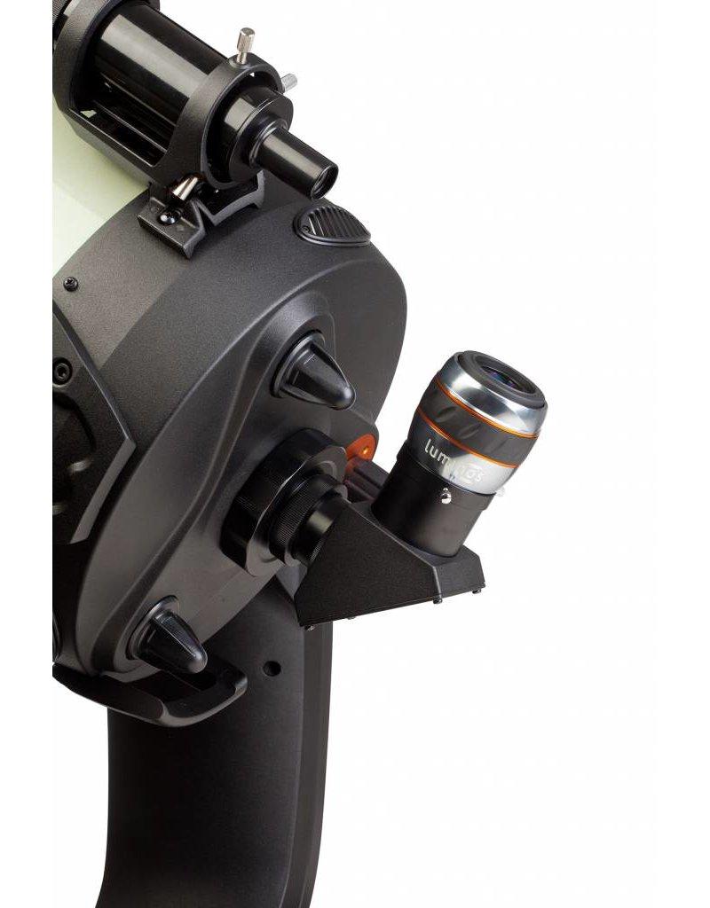 Celestron Celestron Luminos 19mm Eyepiece 2 inch