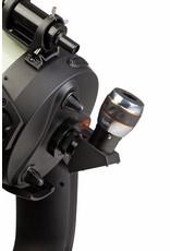 Celestron Celestron Luminos 23mm Eyepiece 2 inch