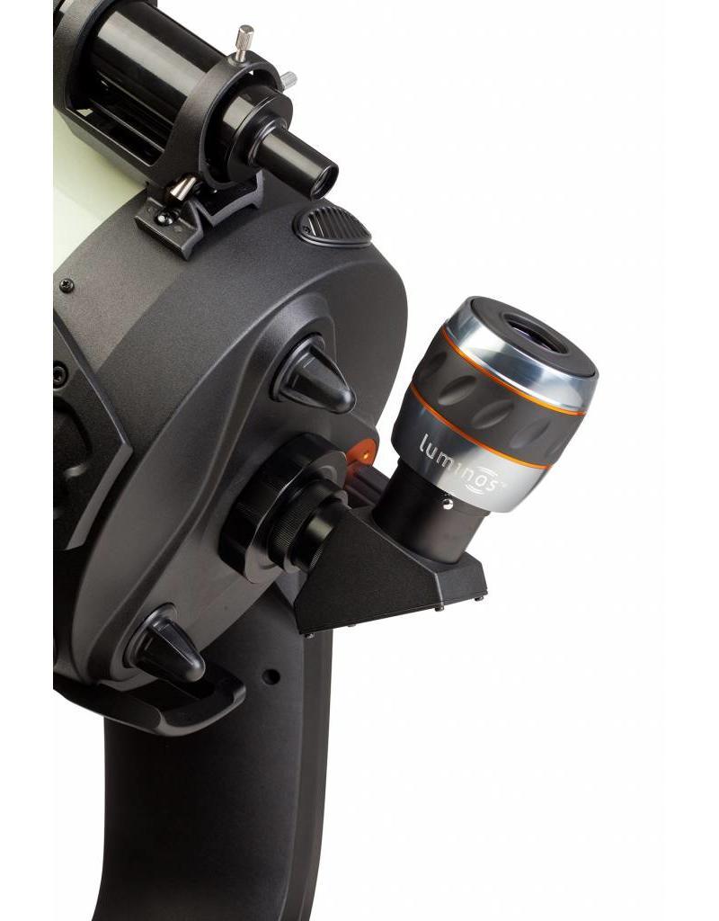 Celestron Celestron Luminos 31mm Eyepiece 2 inch