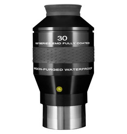"Explore Scientific Explore Scientific 30 mm - 100° Argon Purged Waterproof 3"" Eyepiece"