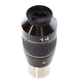 "Explore Scientific Explore Scientific 14 mm - 100° Argon Purged Waterproof 2"" Eyepiece"