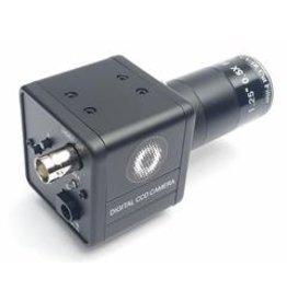 Revolution Revolution R2 Imager System