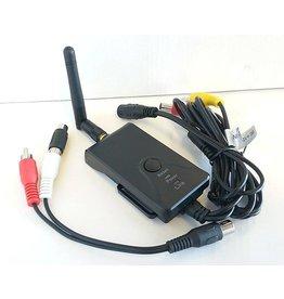 Revolution Wi-Fi Emitter for Revolution Imager