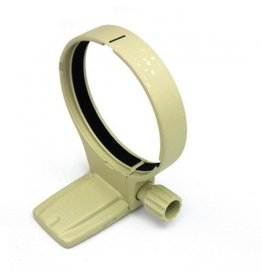 ZWO ZWO Holder Ring for ASI Cooled Cameras