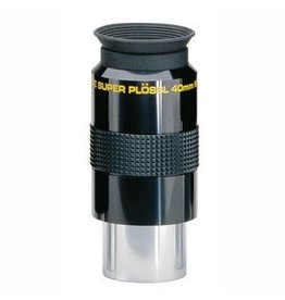 "Meade Meade Series 4000 Super Plossl 40mm (1.25"")"