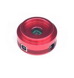ZWO ZWO ASI1034MC Color Astronomy Camera
