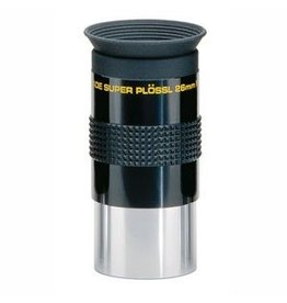 "Meade Meade Series 4000 Super Plossl 26mm (1.25"")"