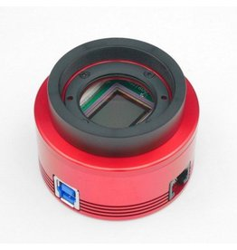 ZWO ZWO ASI1600MC USB 3.0 Color Astronomy Camera