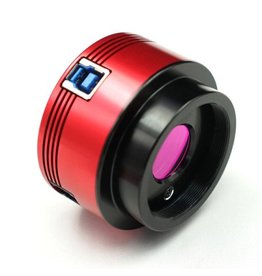 ZWO ZWO ASI174MC Color Astronomy Camera
