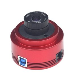 ZWO ZWO ASI185MC Color Astronomy Camera