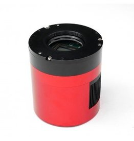 ZWO ZWO ASI071MC Color CMOS Cooled Imaging Camera - ASI071MC-COOL