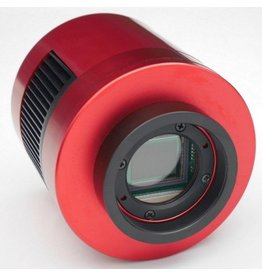 ZWO ZWO ASI1600MC Cooled USB 3.0 Color Astronomy Camera