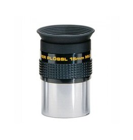 "Meade Meade Series 4000 Super Plossl 15mm (1.25"")"