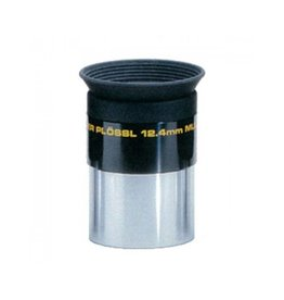 "Meade Meade Series 4000 Super Plossl 12.4mm (1.25"")"