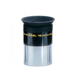 "Meade Meade Series 4000 Super Plossl 12.4mm (1.25"")"