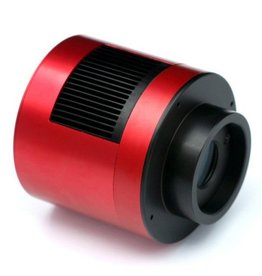 ZWO ZWO ASI224MC Cooled USB 3.0 Color Astronomy Camera