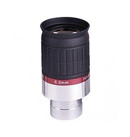 "Meade Meade Series 5000 6.5mm HD-60 6-Element Eyepiece (1.25"")"
