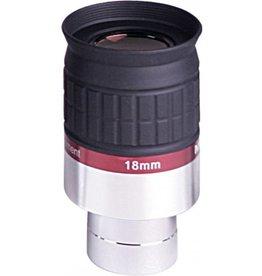 "Meade Meade Series 5000 18mm HD-60 6-Element Eyepiece (1.25"")"