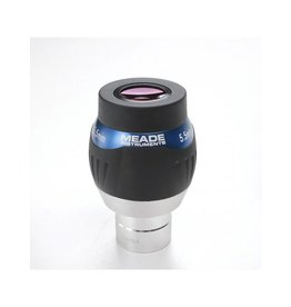 "Meade Meade Series 5000 Ultra Wide Angle 5.5mm Eyepiece (1.25"") Waterproof"