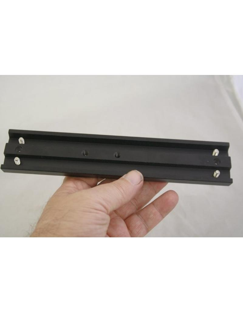 Arcturus Arcturus 9 inch Vixen Universal Dovetail Bar