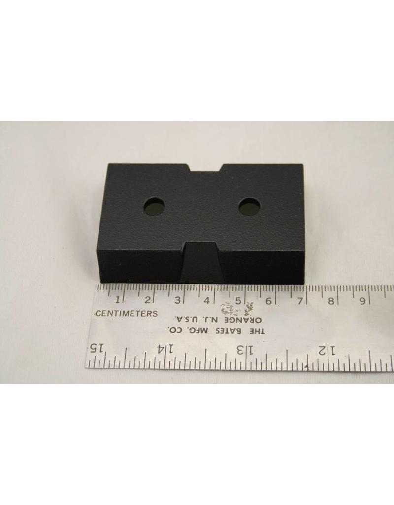"""Arcturus Arcturus Vixen Style 70mm Dovetail Bar (2.5"""")"""