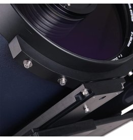 """Meade Meade 8"""" f10 Losmandy-Style Dovetail Rail Assembly"""