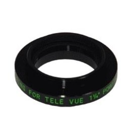 TeleVue Televue Powermate T-Ring Adapter - 1.25