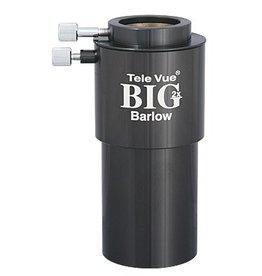 TeleVue Televue Big Barlow 2X - 2 Inch
