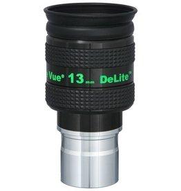 TeleVue Televue DeLite 13mm Eyepiece 1.25